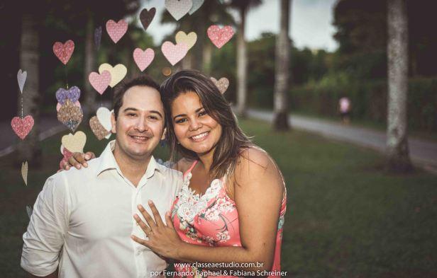ensaio fotografico de casal-9583