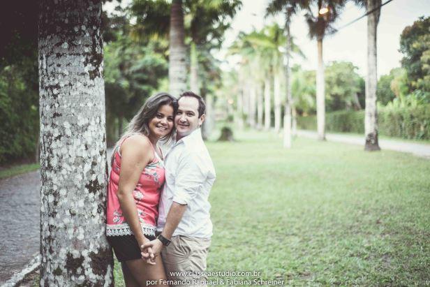 ensaio fotografico de casal-9593