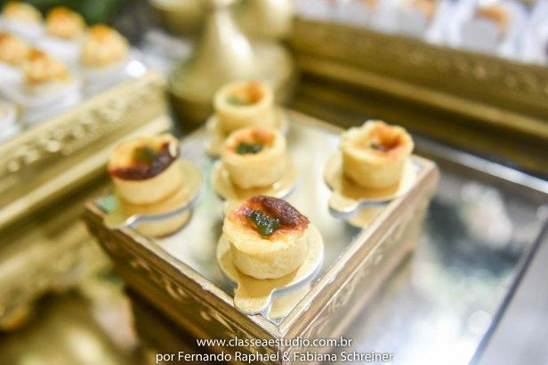fotos degustação yosk-2332