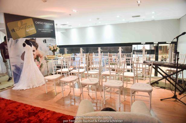 Palestra para noivas-0451