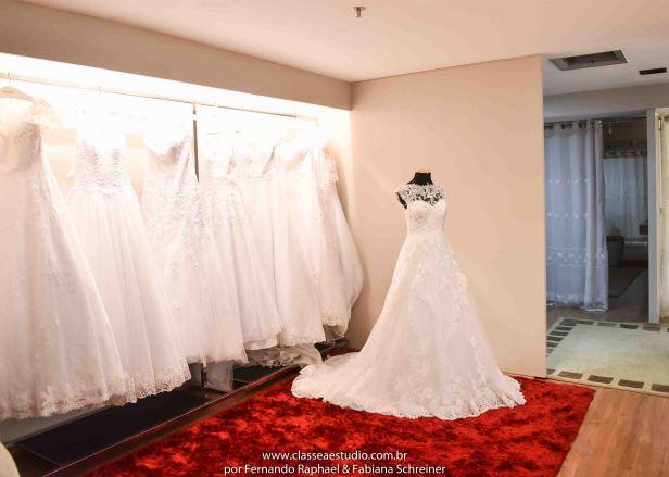 Palestra para noivas-0452