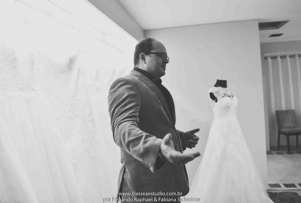 Palestra para noivas-0472N