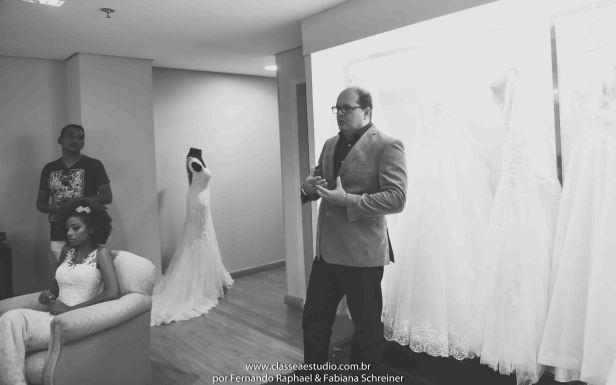 Palestra para noivas-0474