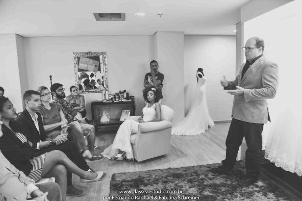 Palestra para noivas-0476