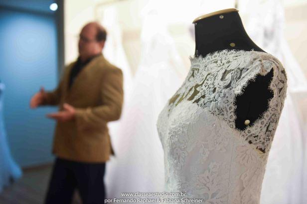 Palestra para noivas-0478