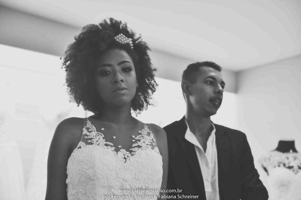 Palestra para noivas-0521