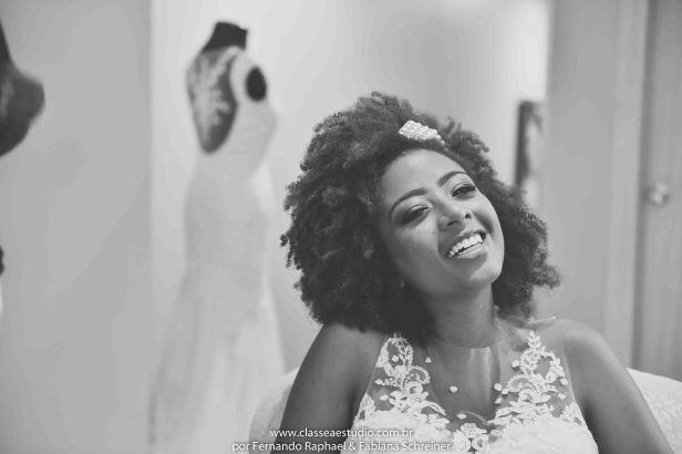 Palestra para noivas-0529