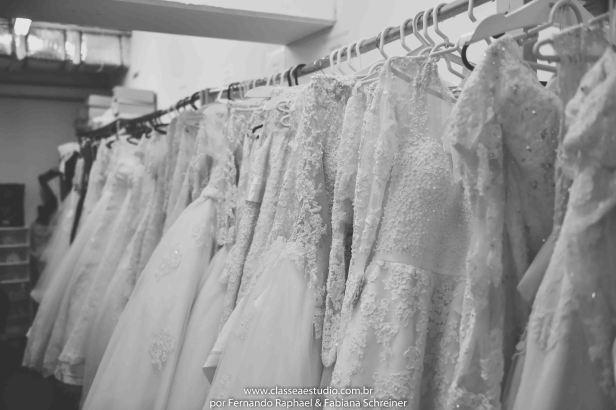 Palestra para noivas-0551