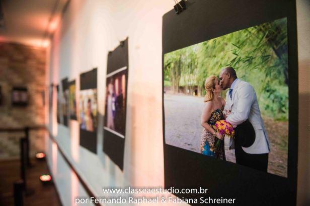 fotografo de evento-4986