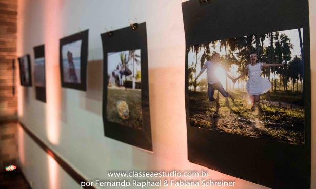 fotografo de evento-4987