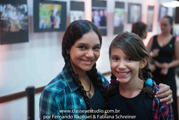 fotografo de evento-5023