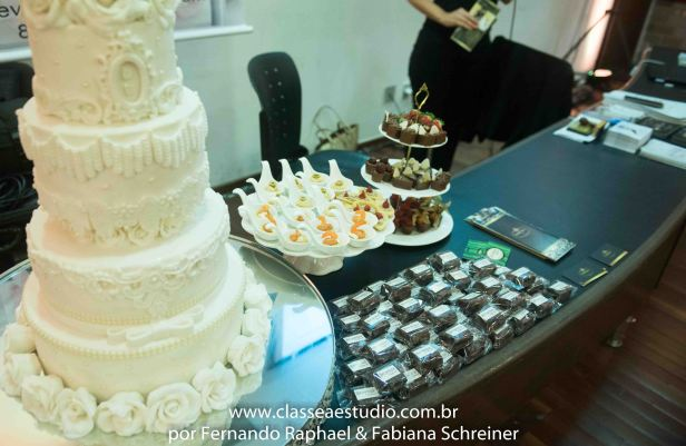 meeting evento wedding day-5590