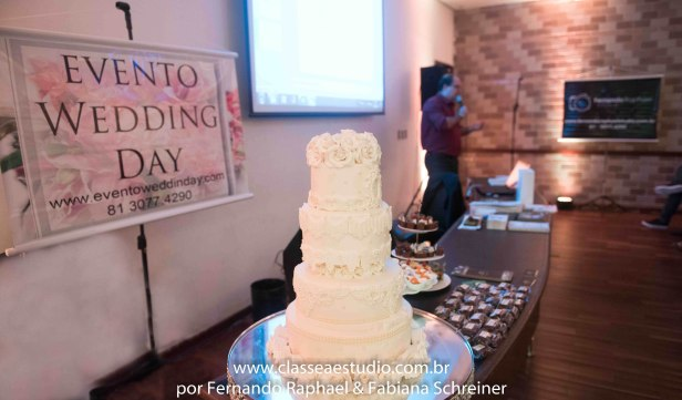 meeting evento wedding day-5606