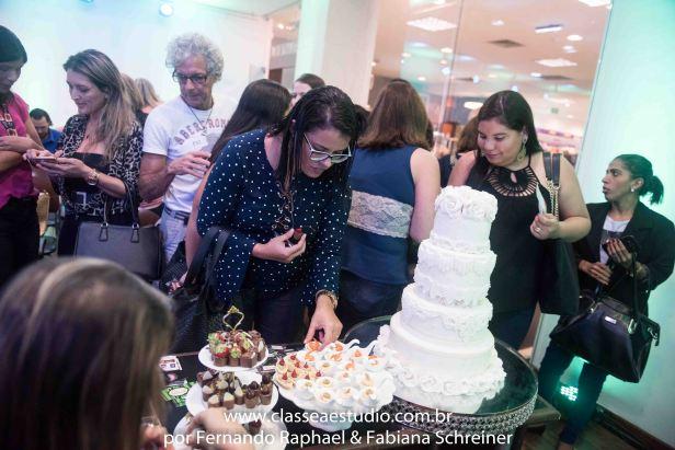 meeting evento wedding day-5621
