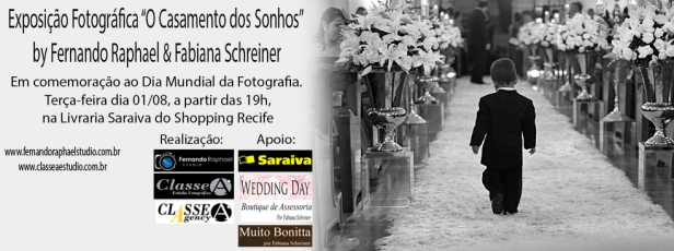 Capa do evento facebook