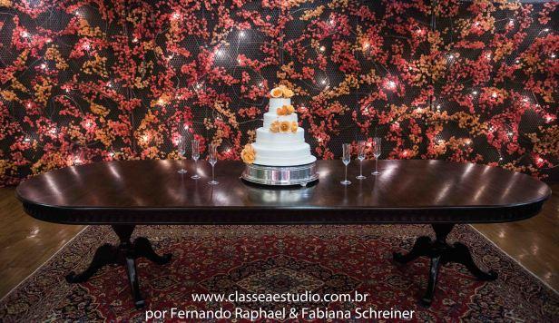 fotografo de casamento-3429
