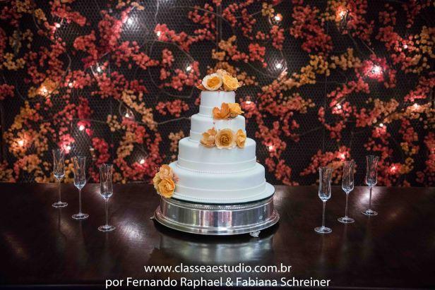 fotografo de casamento-3430