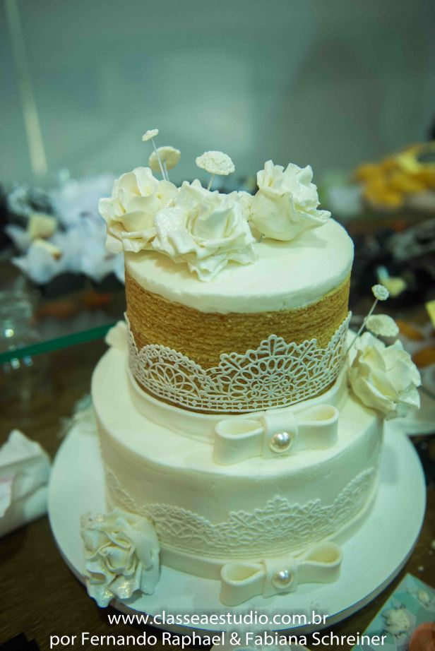 O casamento dos sonhos-3163
