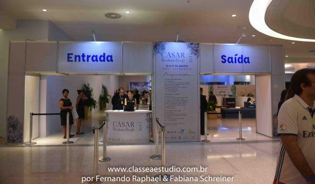 Casar Nordeste-7338