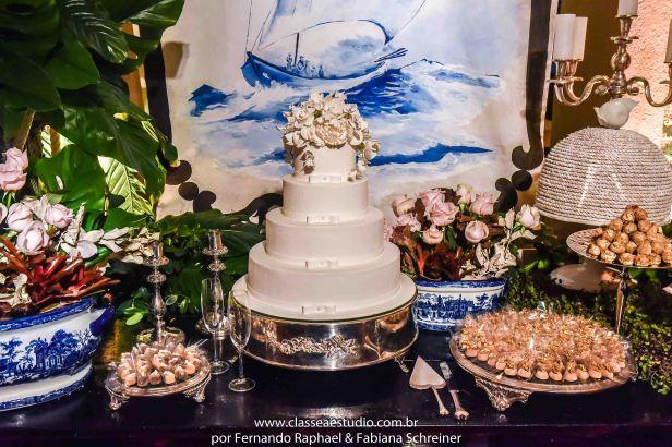 Evento de noivas e debutantes-8072