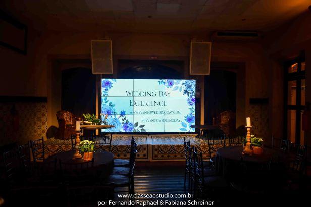 Evento de noivas e debutantes-8080