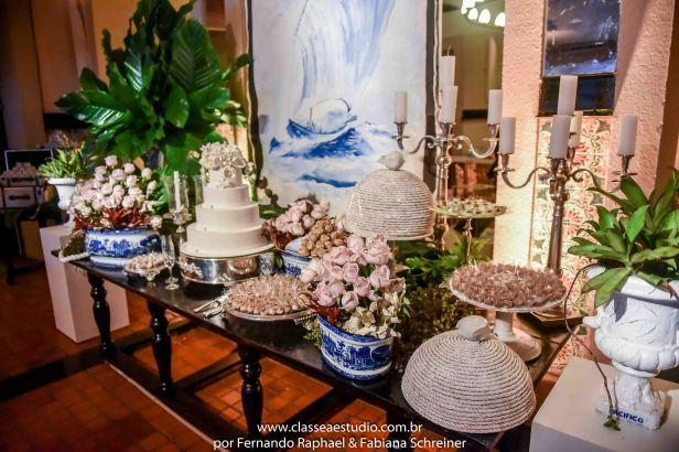 Evento de noivas e debutantes-8091