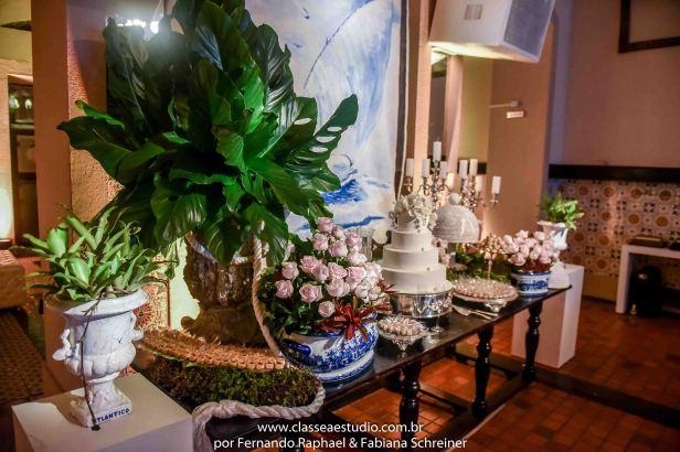 Evento de noivas e debutantes-8092