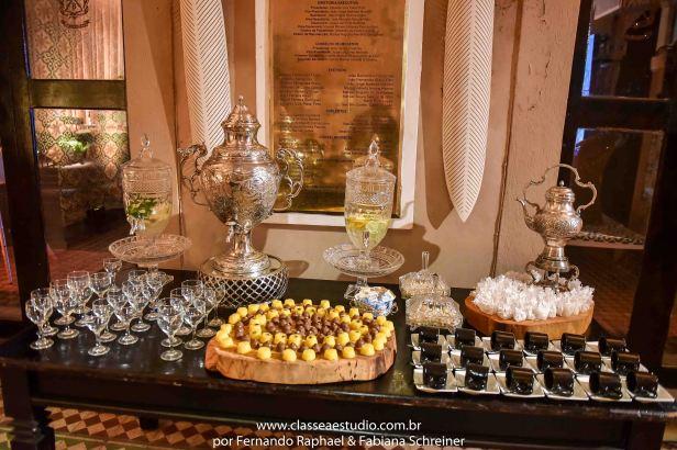 Evento de noivas e debutantes-8106