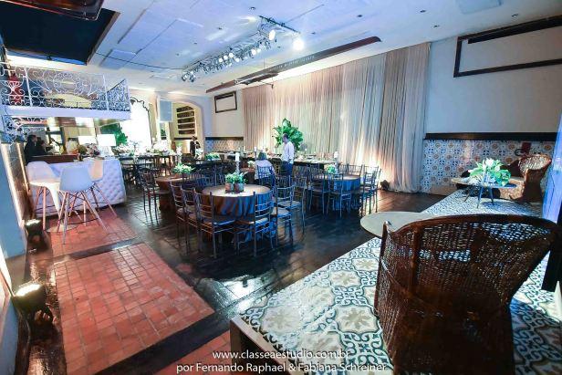 Evento de noivas e debutantes-8138