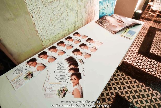 Evento de noivas e debutantes-8145