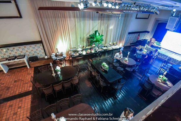 Evento de noivas e debutantes-8159