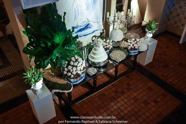 Evento de noivas e debutantes-8167