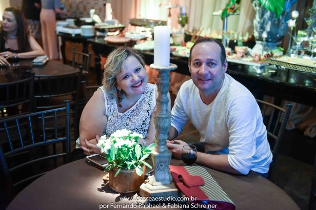 Evento de noivas e debutantes-8196
