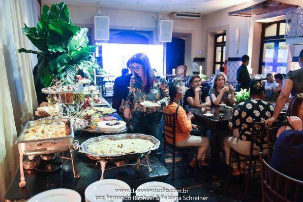 Evento de noivas e debutantes-8209