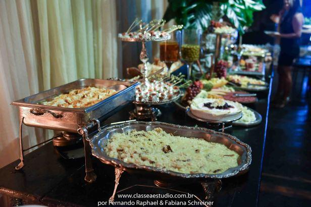 Evento de noivas e debutantes-8215