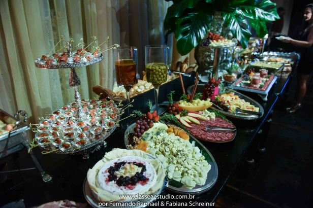 Evento de noivas e debutantes-8217