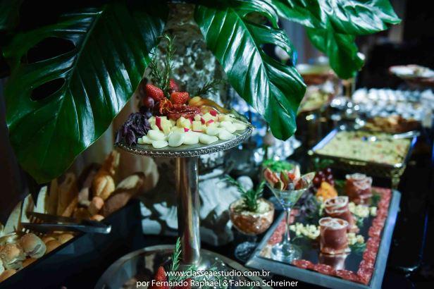 Evento de noivas e debutantes-8218