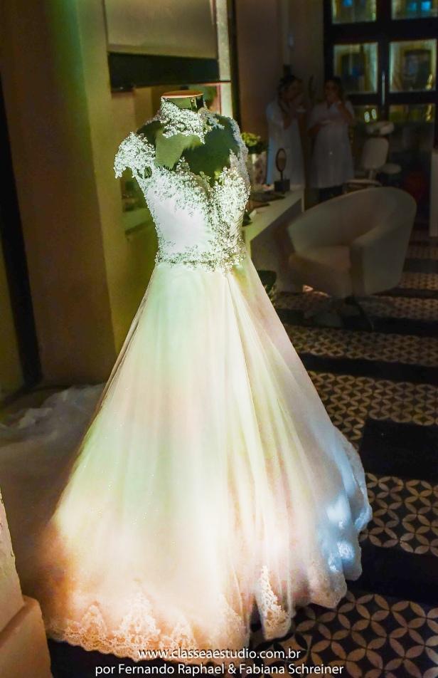 Evento de noivas e debutantes-8274