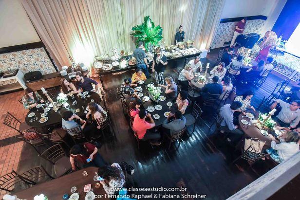 Evento de noivas e debutantes-8286