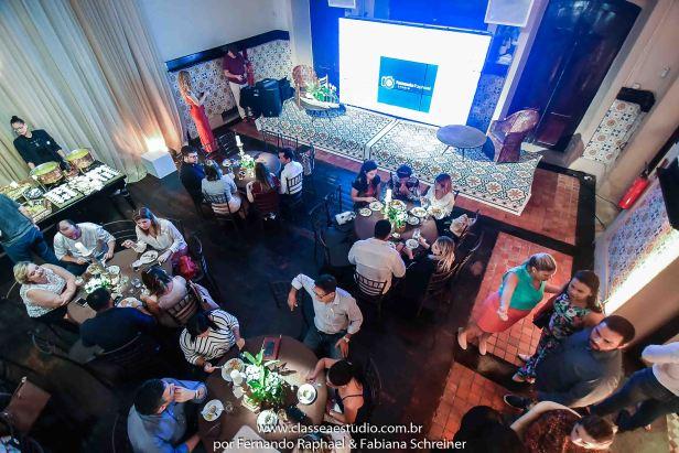 Evento de noivas e debutantes-8288