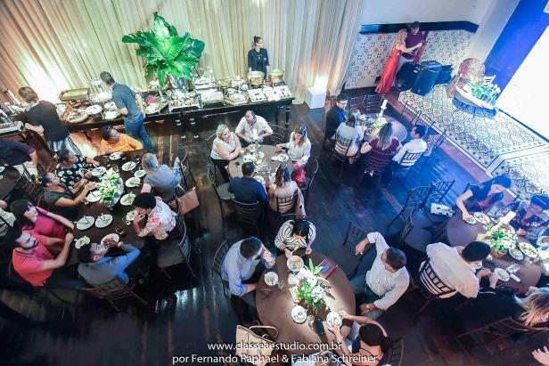 Evento de noivas e debutantes-8289