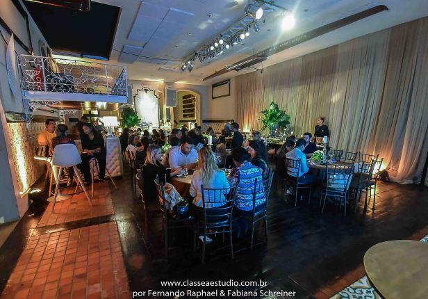 Evento de noivas e debutantes-8293