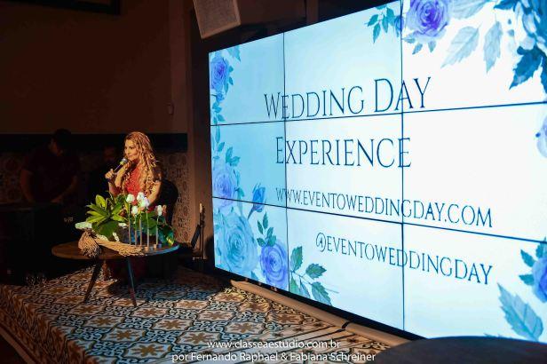 Evento de noivas e debutantes-8316
