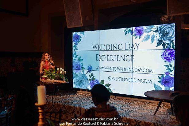 Evento de noivas e debutantes-8318