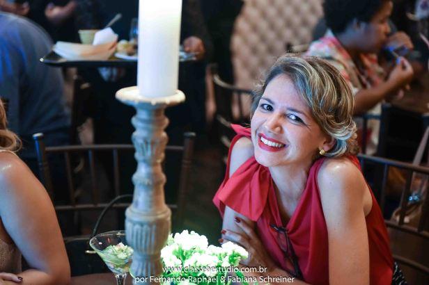 Evento de noivas e debutantes-8333