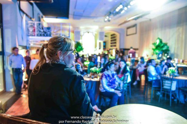 Evento de noivas e debutantes-8346
