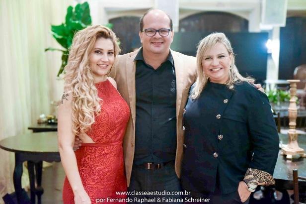Evento de noivas e debutantes-8378