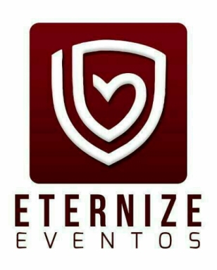 Eternize Eventos - Rogèrio