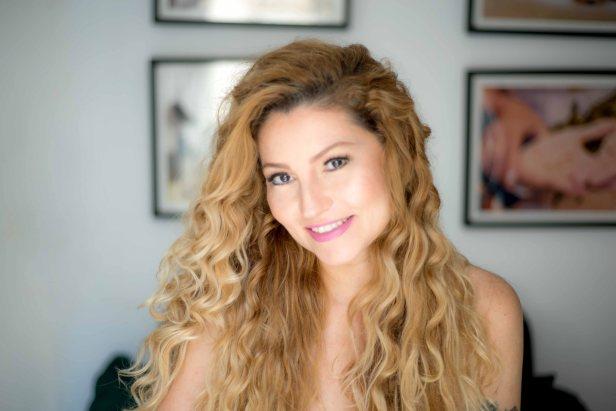 Fabiana Schreiner blog muito bonitta