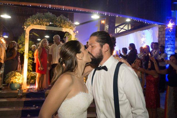 Casamento de Ravi e Ana 2-261